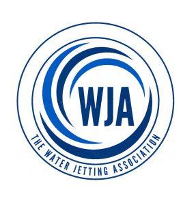 wja-logo-2014-uk00003041856-1