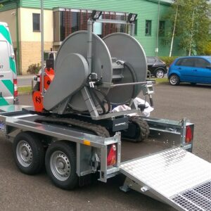 300106-remote-jetting-hose-reel-03_1