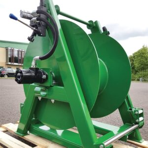 300106-remote-jetting-hose-reel-04_1