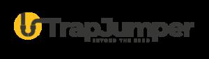 TrapJumper Drain Camera